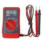 Multimeter UNI-UT 20B