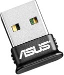 USB bluetooth adaptér v4.0 ASUS BT400