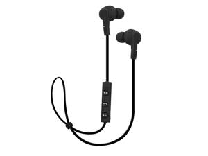 Sluchadlá Bluetooth 4.2 BLOW