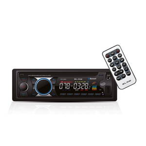 Autorádio BLOW AVH-8680 MP3, USB, SD, MMC, FM, BLUETOOTH