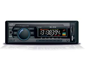 Autorádio AVH-8603 MP3/USB/SD/MMC