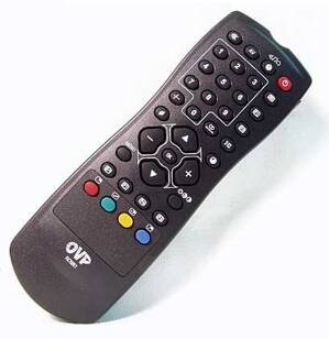 9bf6ecd89 Originálne aj univerzálne diaľkové ovládače a príslušenstvo | 80