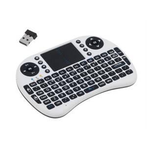 c2cdb8c53 Bezdrôtová klávesnica pre smartTV 2,4GHz
