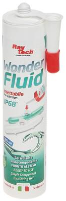 Izolačný gél Wonder Fluid 280ml